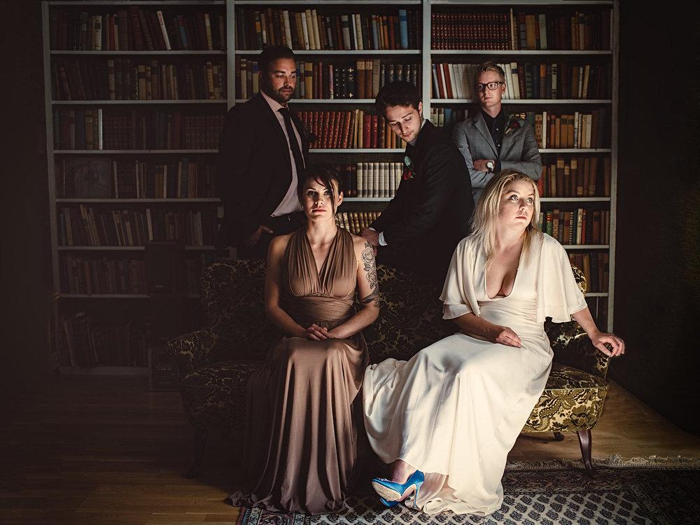 bryllupsfotograf-Oslo-fotograf-9