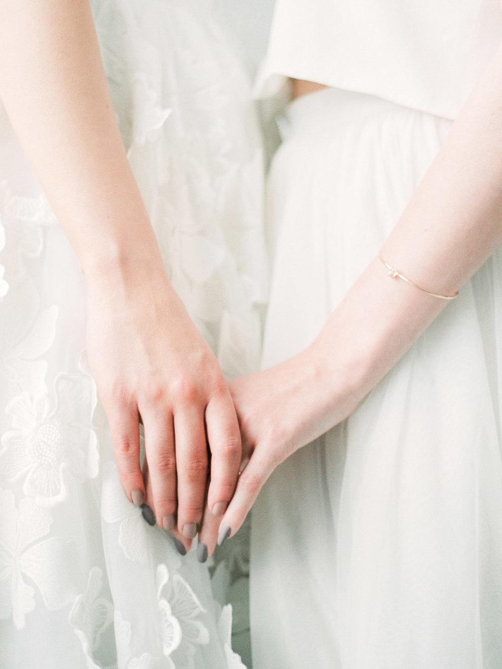 bryllupsfotograf_filmhybrid_-10.jpg