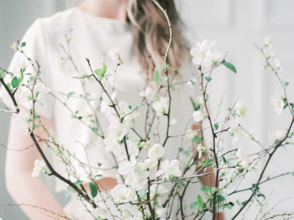 bryllupsfotograf_filmhybrid_-13.jpg