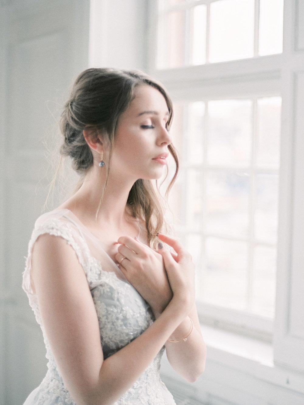 bryllupsfotograf_filmhybrid_-19.jpg