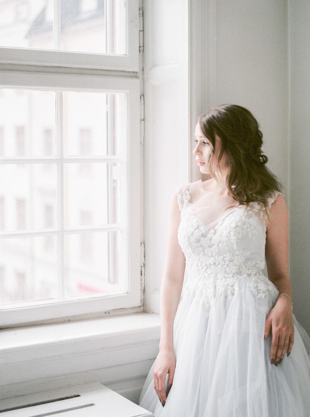 bryllupsfotograf_filmhybrid_-21.jpg