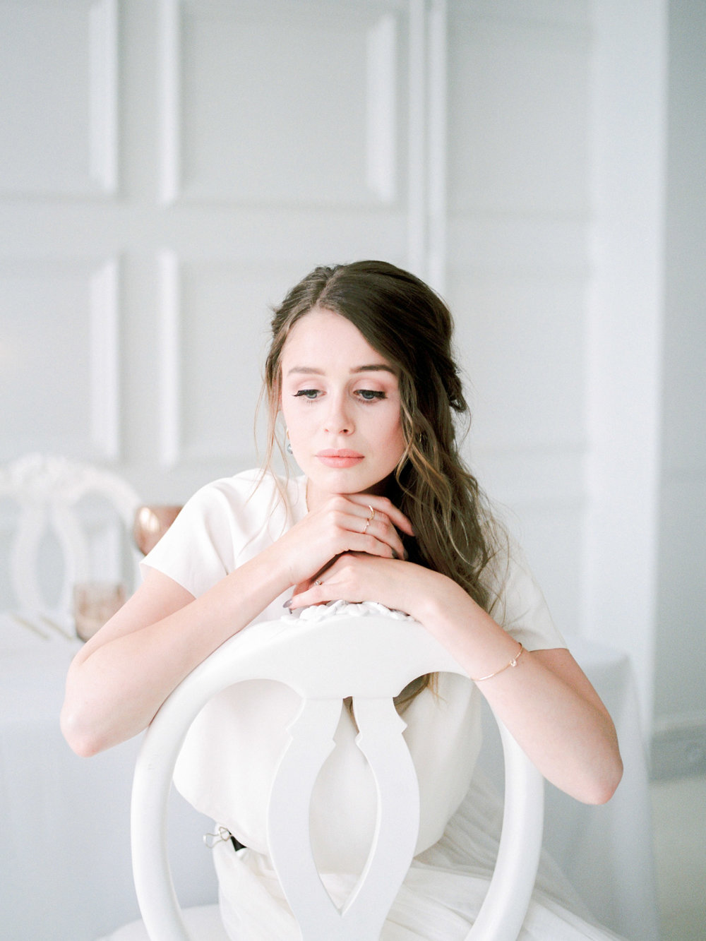 bryllupsfotograf_filmhybrid_-28.jpg