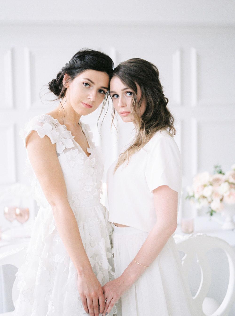 bryllupsfotograf_filmhybrid_-32.jpg