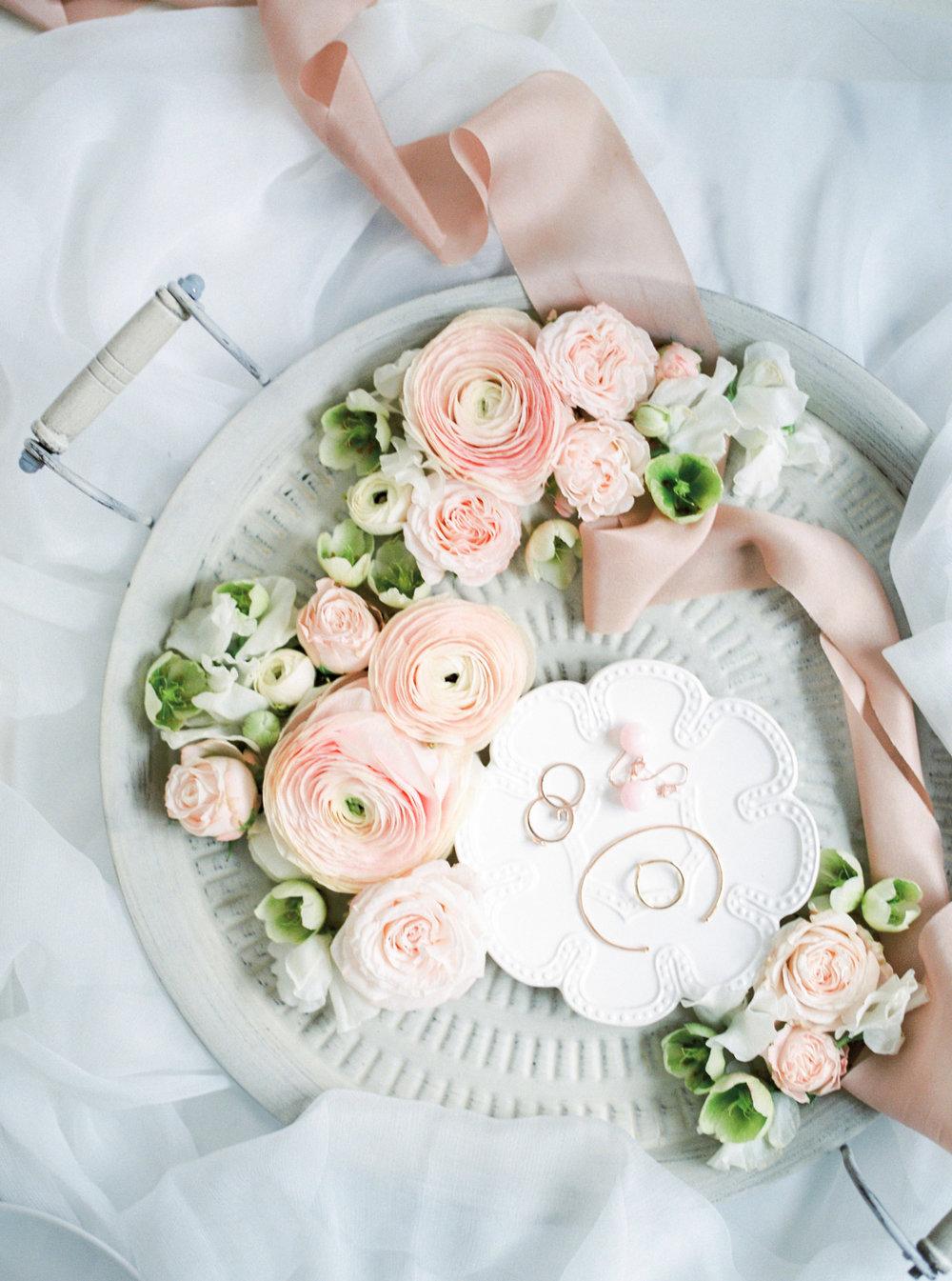 bryllupsfotograf_filmhybrid_-40.jpg