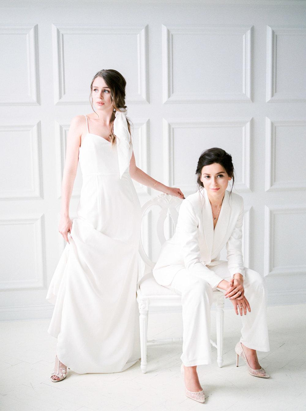 bryllupsfotograf_filmhybrid_-47.jpg