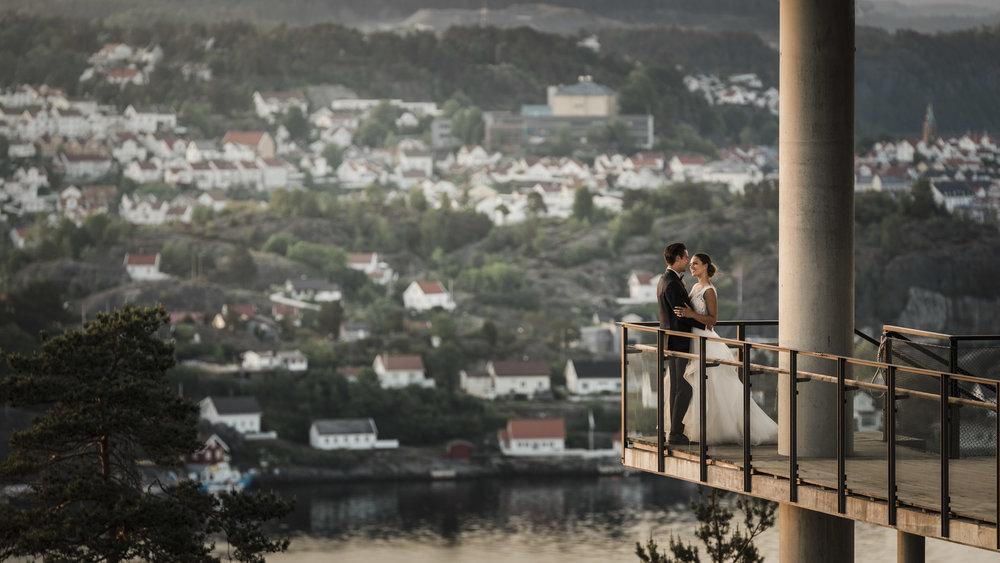 Bryllupsfotograf-kragero-resort-romantisk.jpg