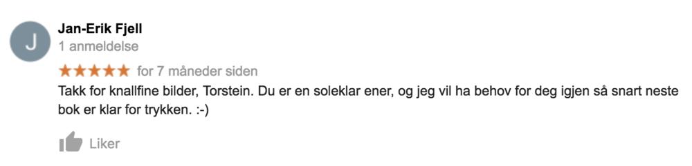 Skjermbilde 2018-06-11 kl. 16.23.48.png