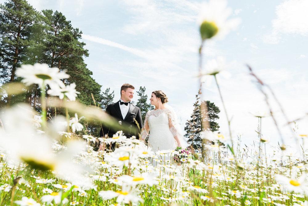 bryllupsfotograf-Oslo-fotograf-