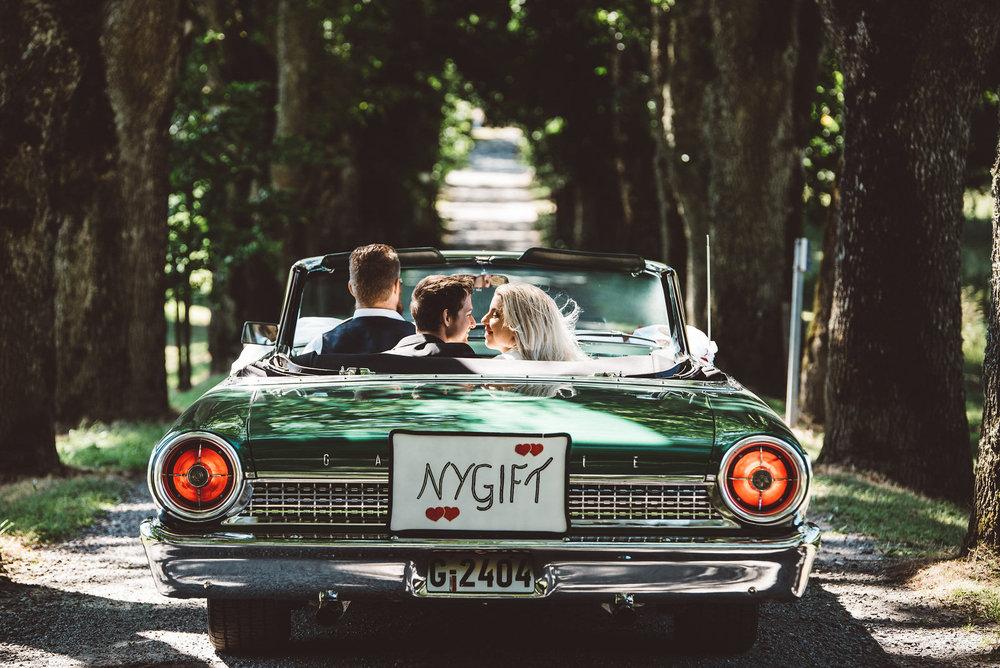 bryllupsfotograf-Oslo-fotograf-4