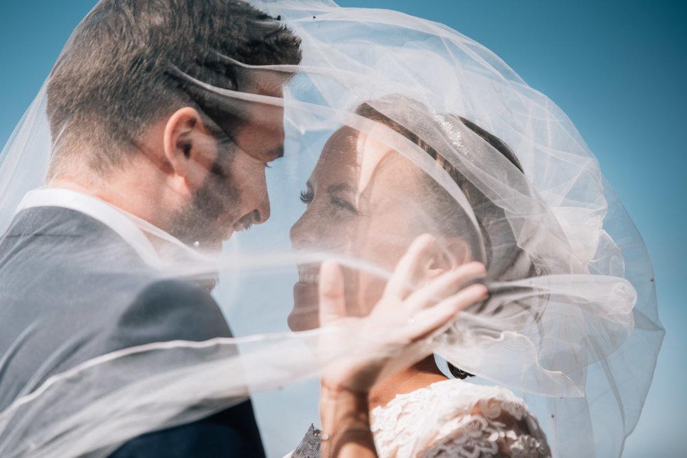 Bryllupsfotograf_sandefjord
