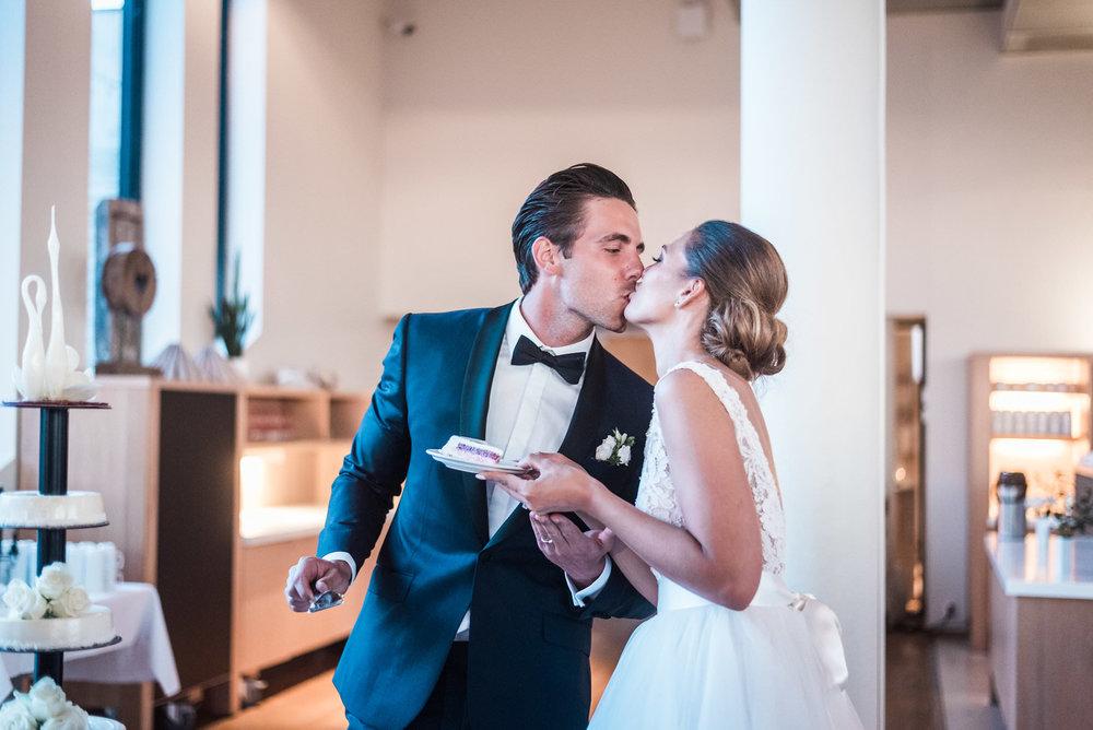 bryllupsfotograf-oslo--4.jpg