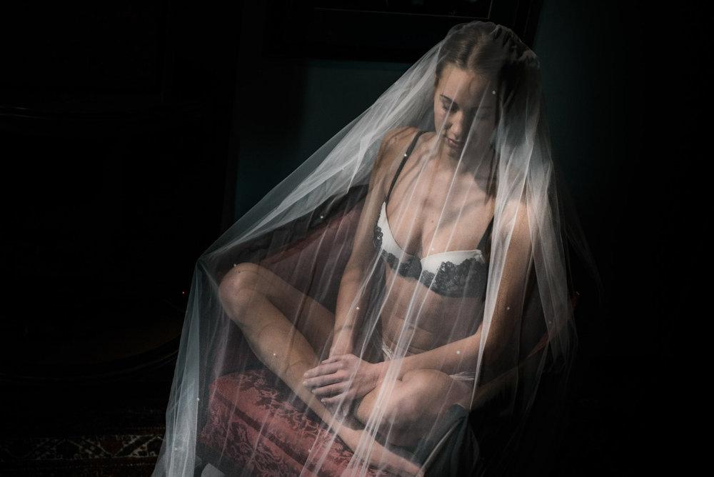 bryllupsfotograf_oslo_-3.jpg