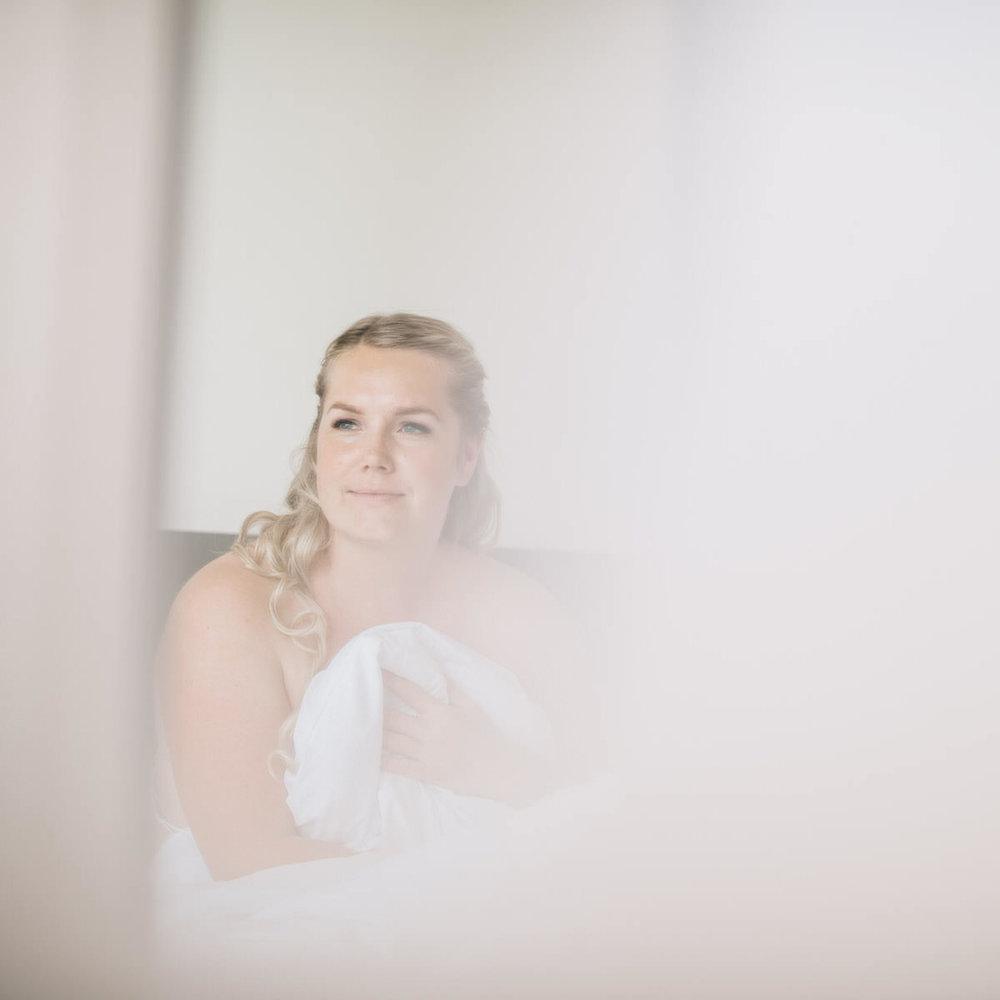 bryllupsfotograf_oslo_-20.jpg