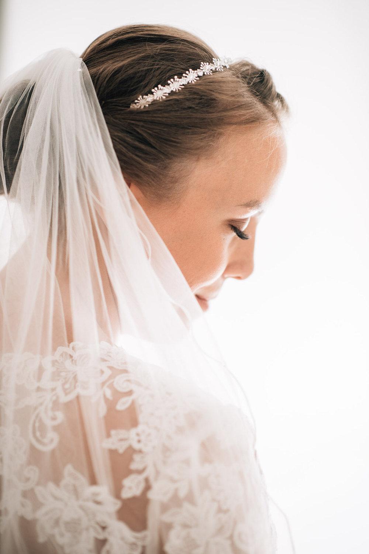 bryllupsfotograf_oslo_-24.jpg