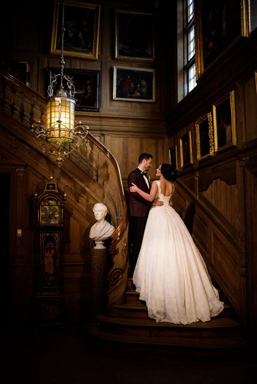 bryllupsfotograf-Oslo-5