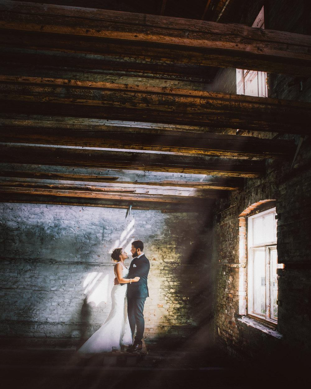 bryllupsfotograf_oslo_11.jpg