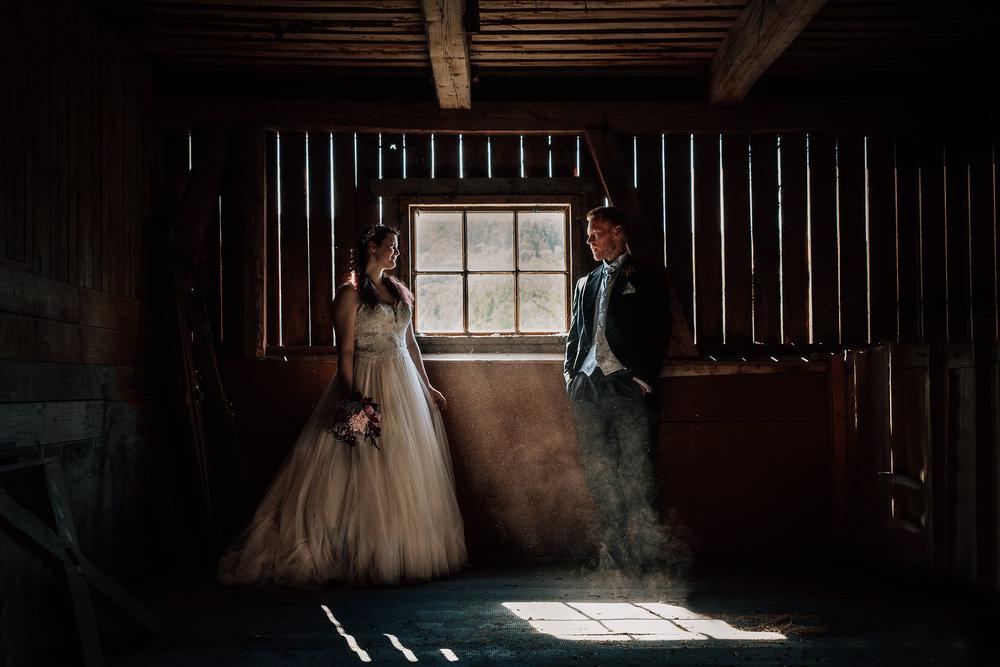 bryllupsfotograf_oslo_14.jpg