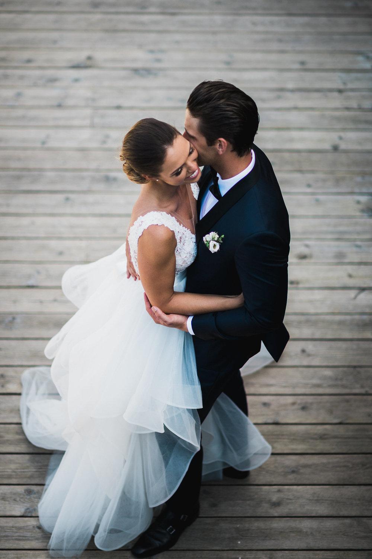fotograf-bryllupsfotograf-oslo-11-2.jpg