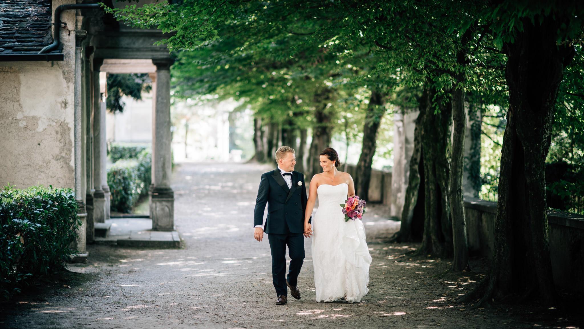 d4aa05aa Bryllupsfotograf Italia — Fotograf Torstein Gamst