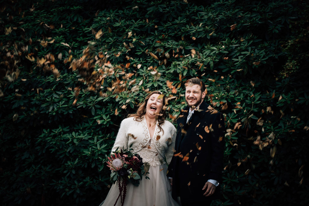 bryllupsfotograf_larvik_111