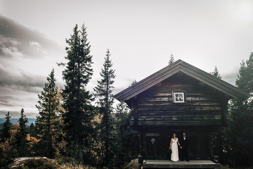 bryllupsfotograf-tønsberg-1.jpg