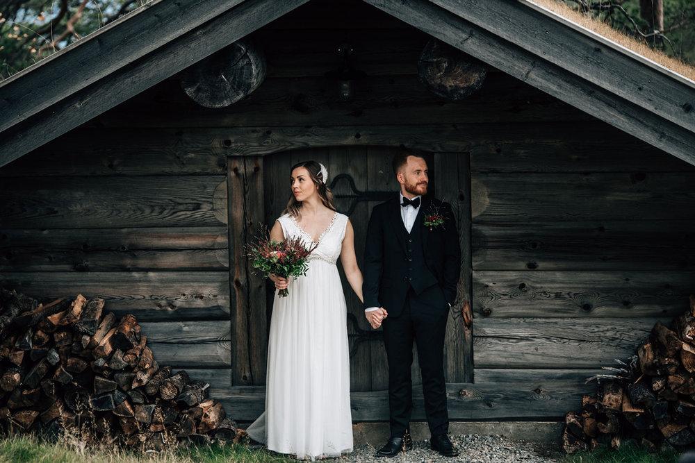bryllupsfotograf-tønsberg-133555.jpg