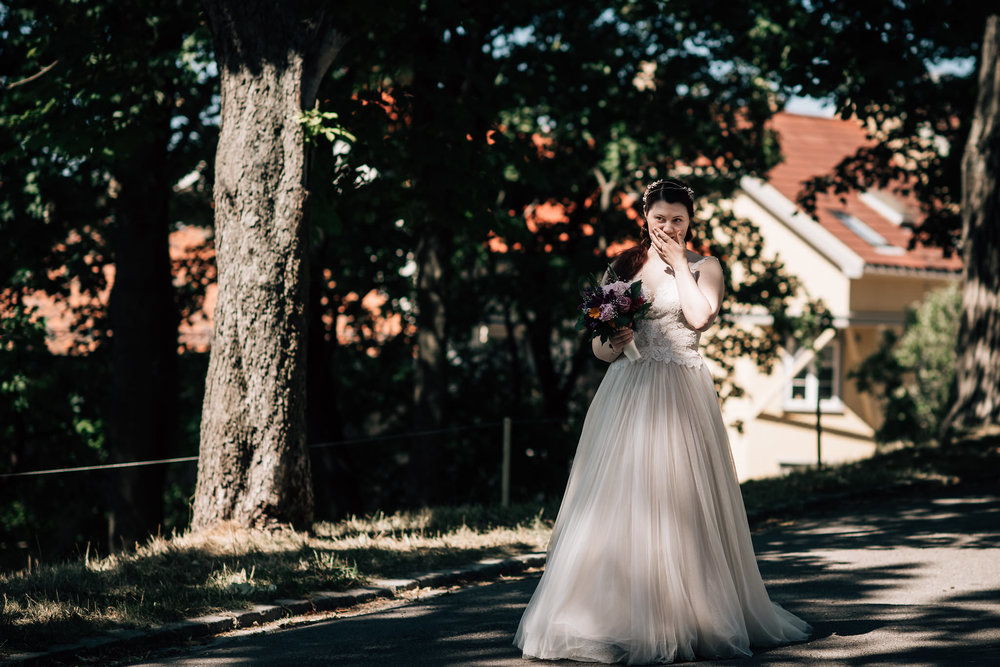 _N859764-fotograf-vestfold-bryllupsfotograf-.jpg