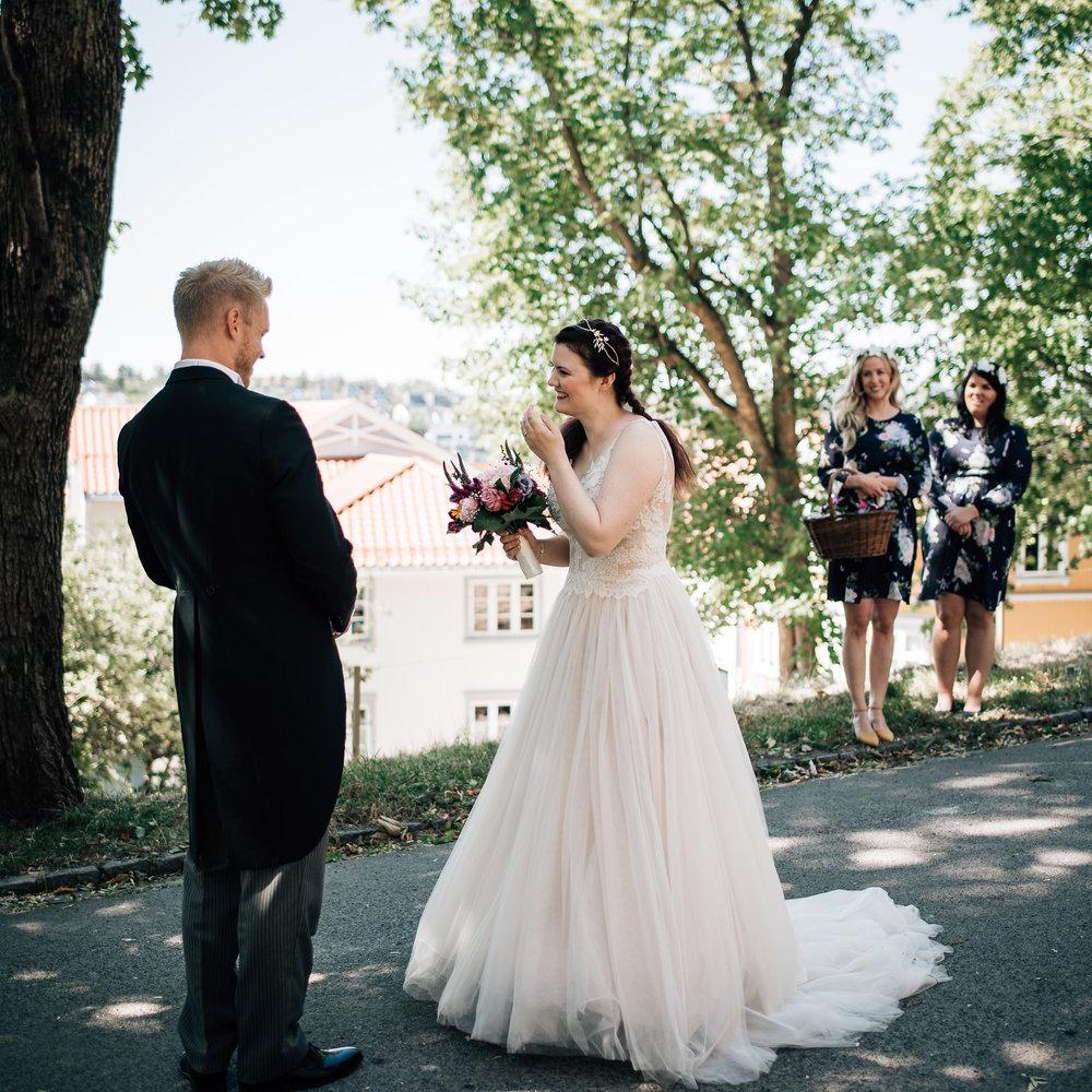 750_3507-fotograf-vestfold-bryllupsfotograf-.jpg