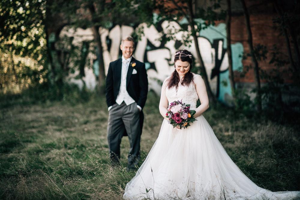 _N850028-fotograf-vestfold-bryllupsfotograf-.jpg