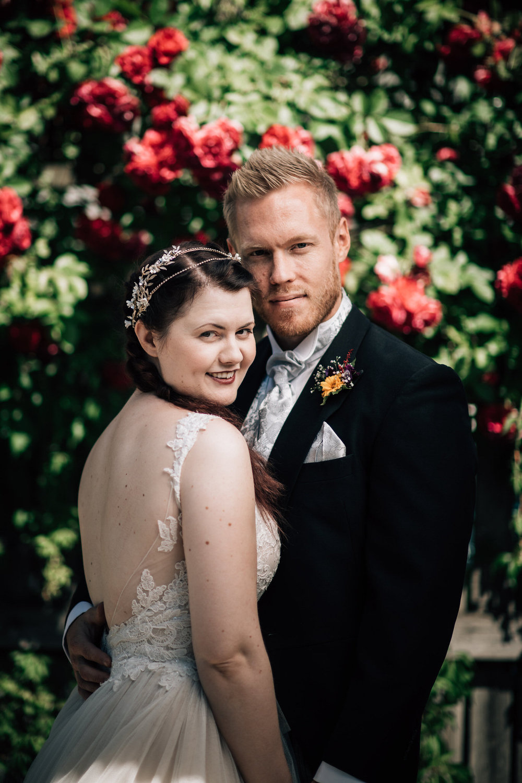 _N850046-fotograf-vestfold-bryllupsfotograf-.jpg