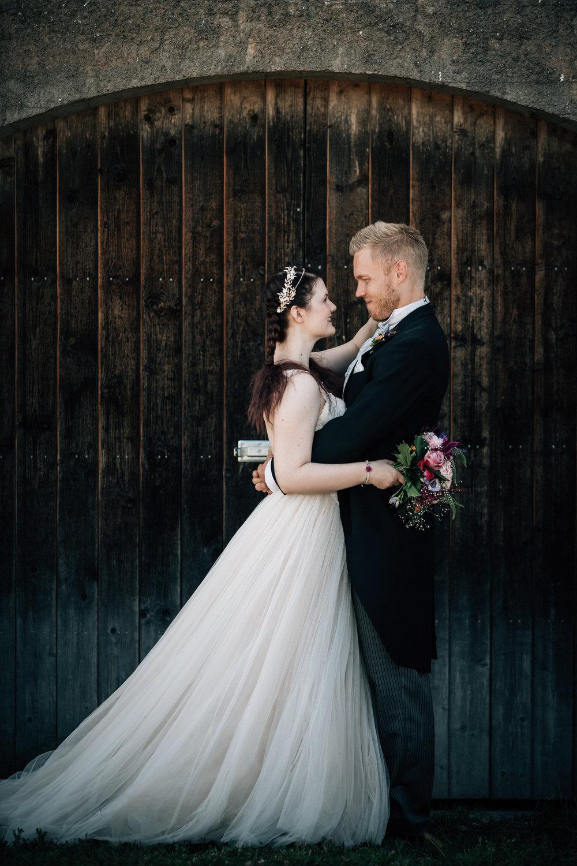 _N850086-fotograf-vestfold-bryllupsfotograf-.jpg