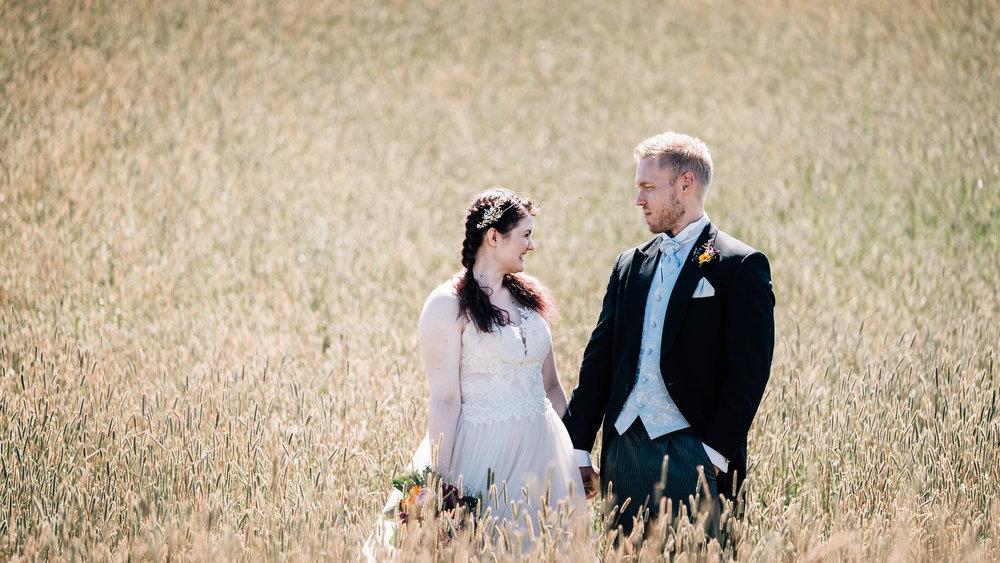 _N850059-fotograf-vestfold-bryllupsfotograf-.jpg