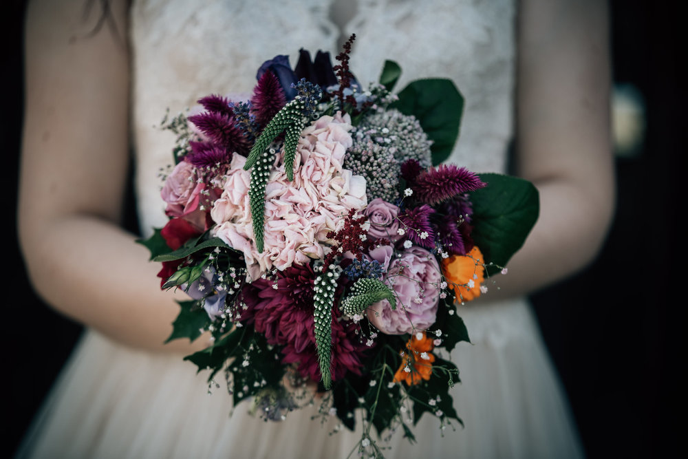 _N850102-fotograf-vestfold-bryllupsfotograf-.jpg