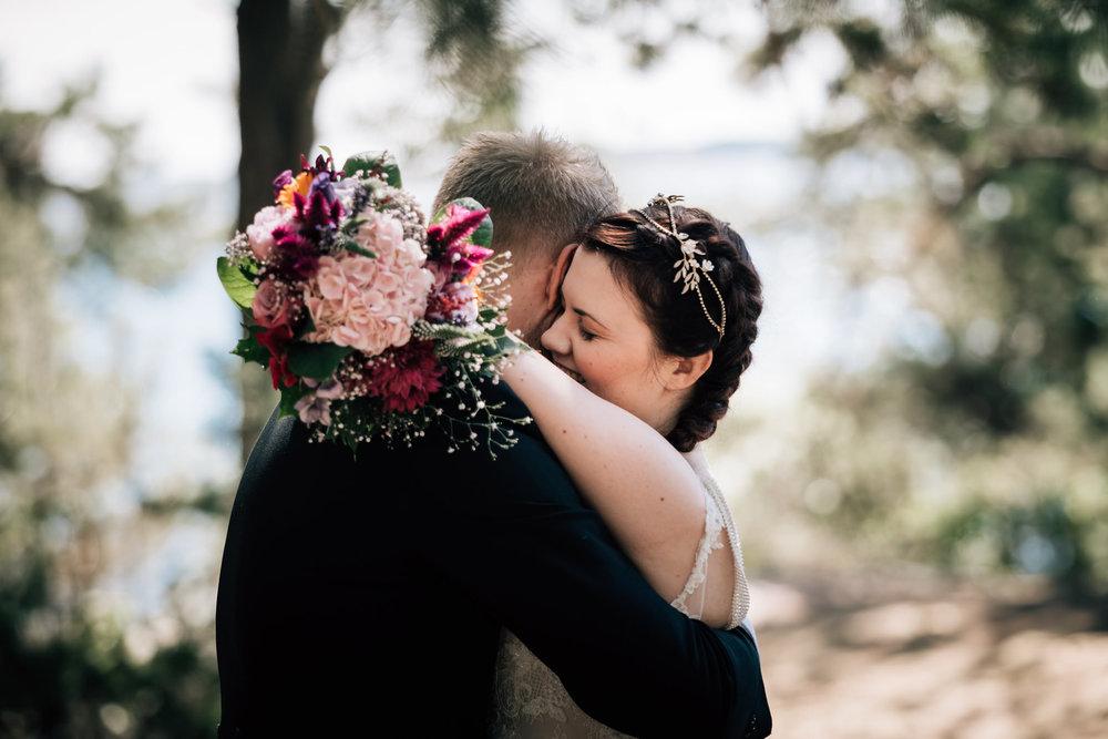 _N859818-fotograf-vestfold-bryllupsfotograf-.jpg