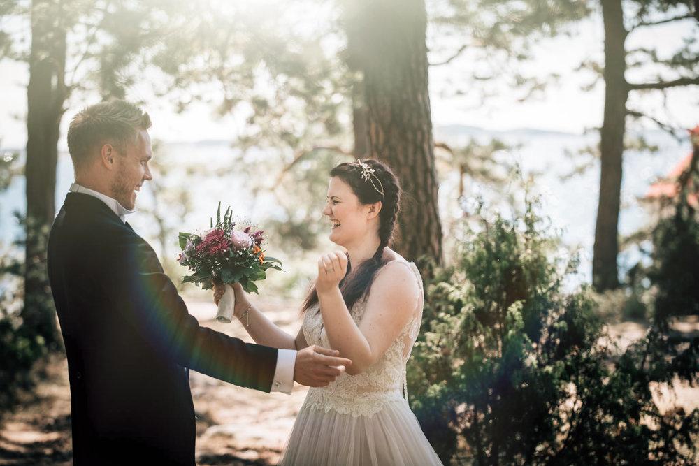 _N859817-Edit-fotograf-vestfold-bryllupsfotograf-.jpg
