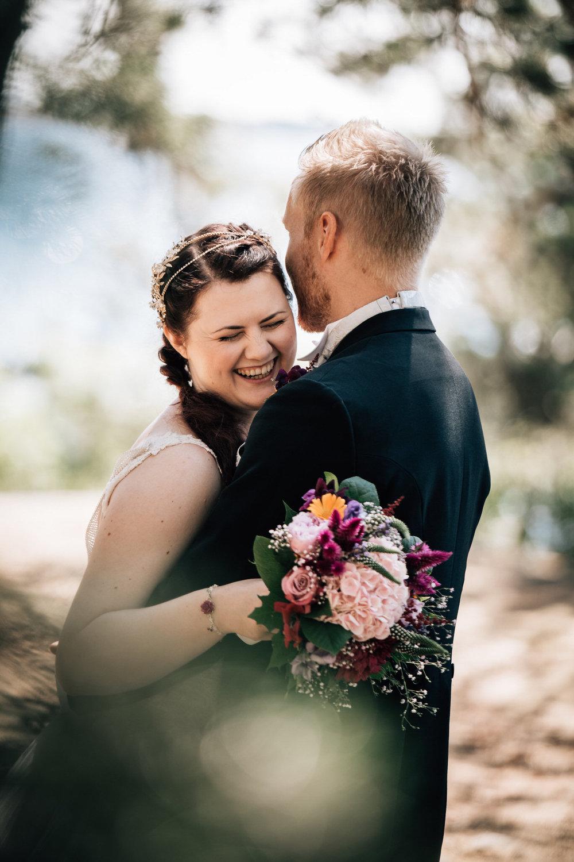 _N859843-fotograf-vestfold-bryllupsfotograf-.jpg