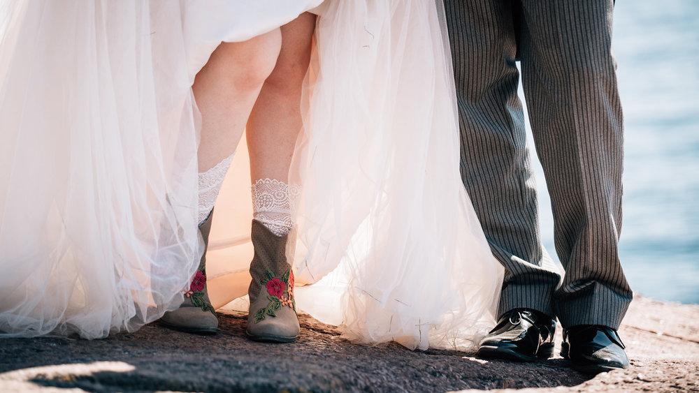 _N859914-fotograf-vestfold-bryllupsfotograf-.jpg
