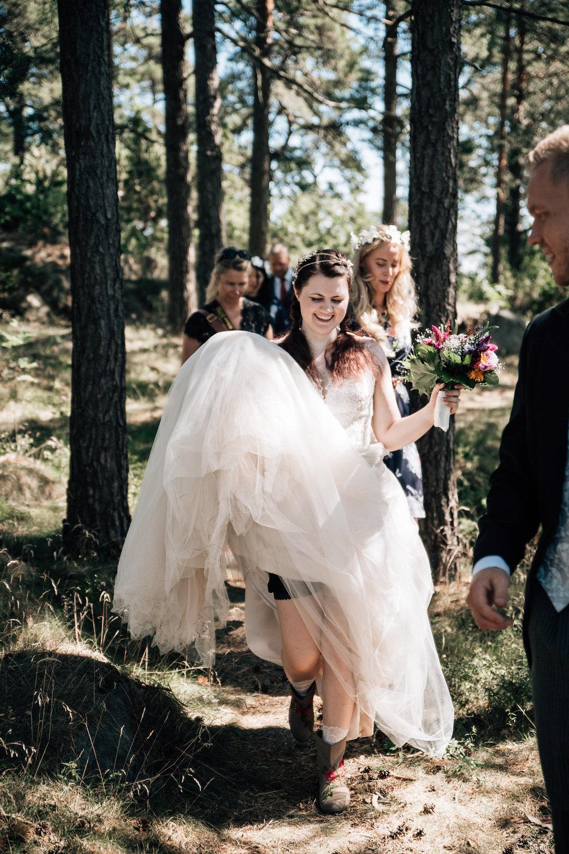 750_3577-fotograf-vestfold-bryllupsfotograf-.jpg