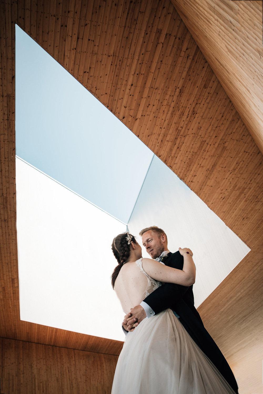 750_3587-Edit-fotograf-vestfold-bryllupsfotograf-.jpg