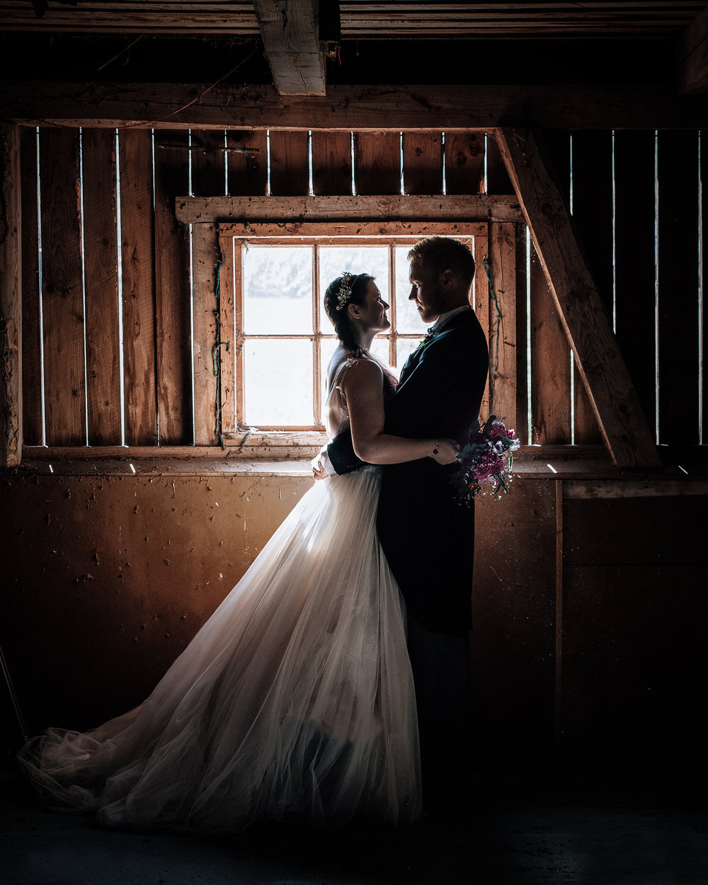 750_3681-Edit-fotograf-vestfold-bryllupsfotograf-.jpg