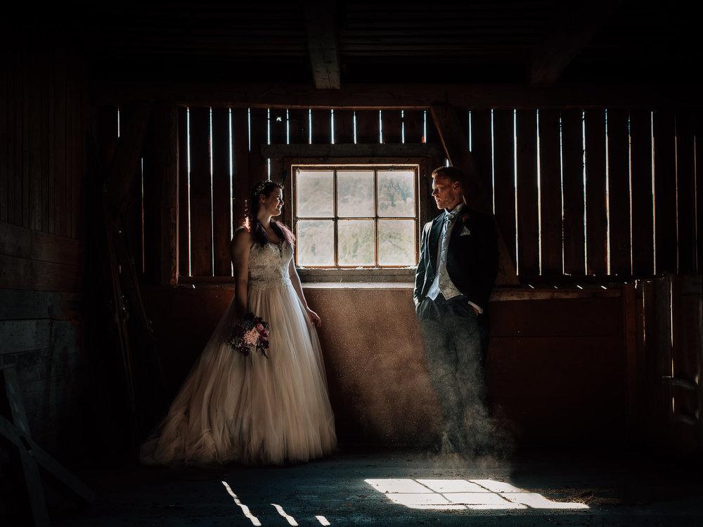 750_3678-Edit_6cE-fotograf-vestfold-bryllupsfotograf-.jpg