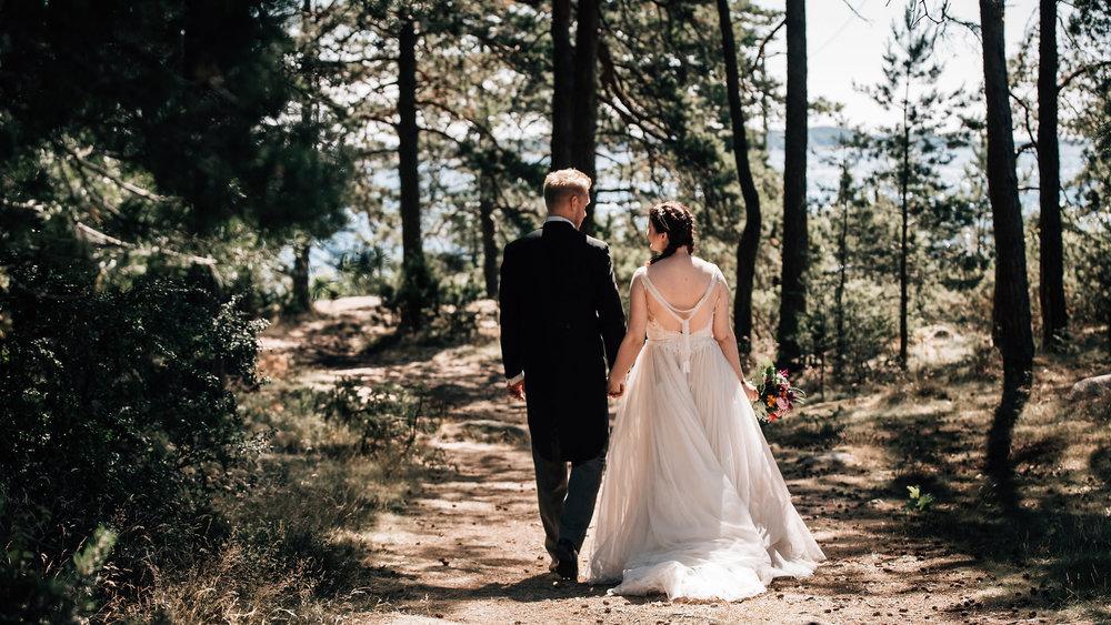DSC_5320-fotograf-vestfold-bryllupsfotograf-.jpg