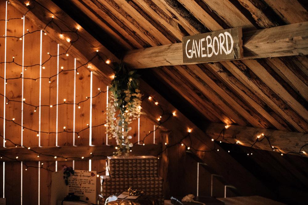 _N850113-fotograf-vestfold-bryllupsfotograf-.jpg