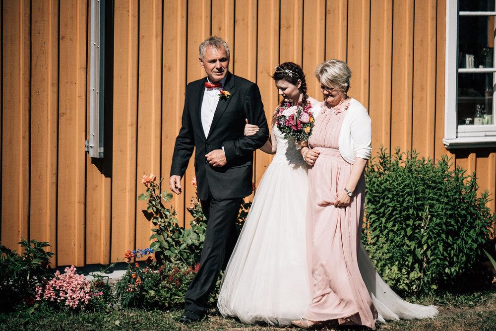 _N850140-fotograf-vestfold-bryllupsfotograf-.jpg