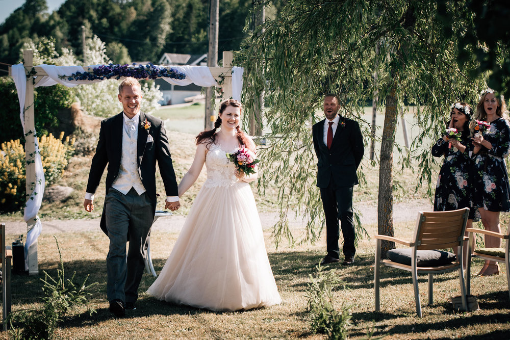 _N850252-fotograf-vestfold-bryllupsfotograf-.jpg
