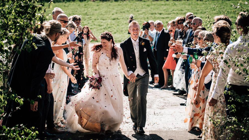 _N850367-fotograf-vestfold-bryllupsfotograf-.jpg