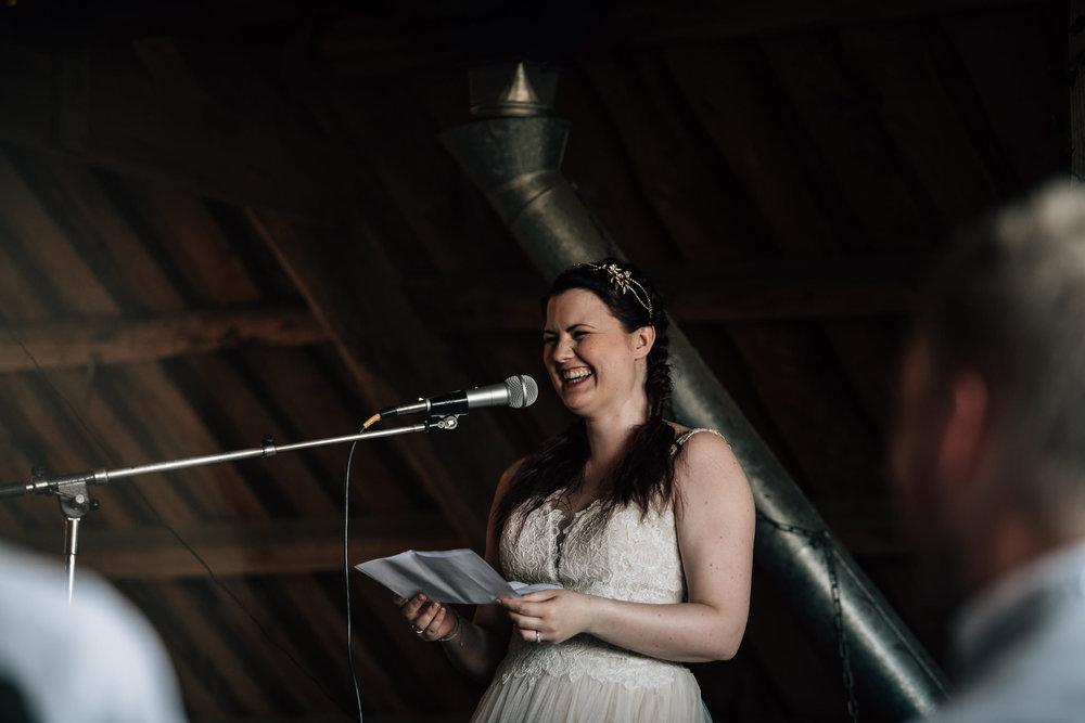 _N850454-fotograf-vestfold-bryllupsfotograf-.jpg