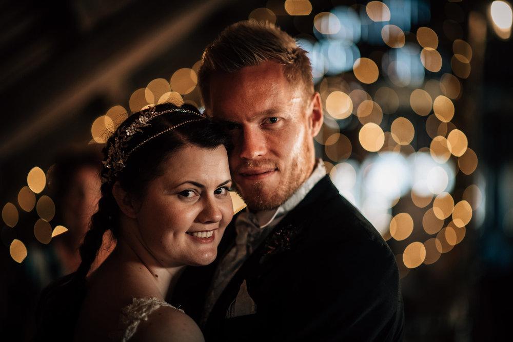 _N850587-fotograf-vestfold-bryllupsfotograf-.jpg