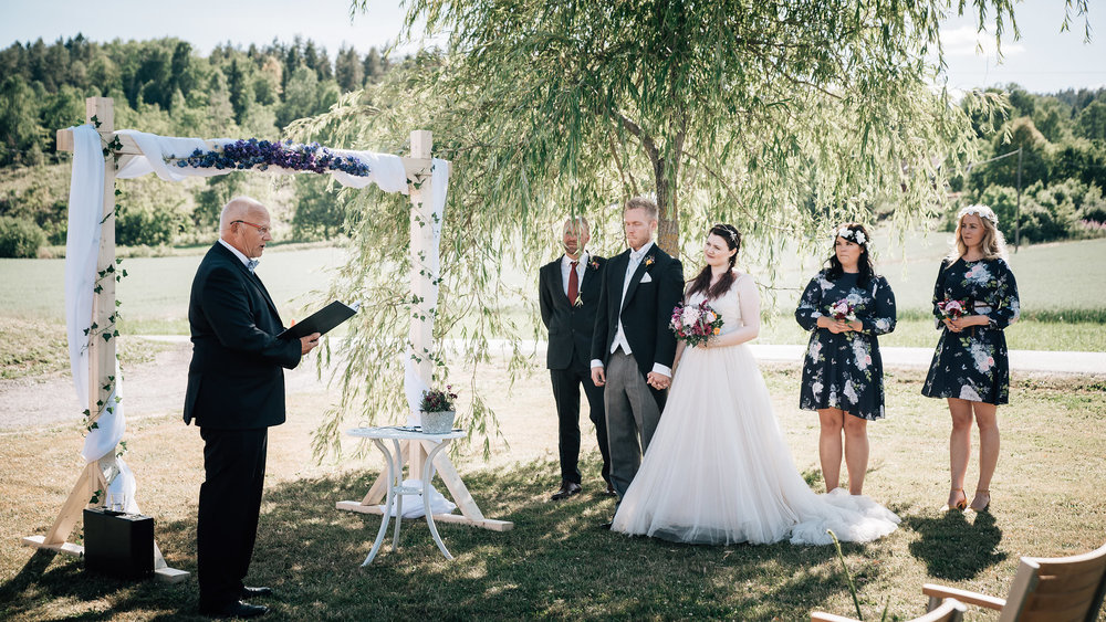 750_3653-fotograf-vestfold-bryllupsfotograf-.jpg