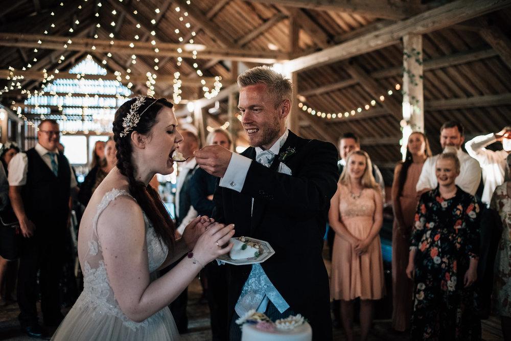 750_3732-fotograf-vestfold-bryllupsfotograf-.jpg